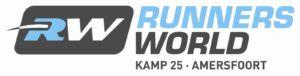 Logo runnersworld